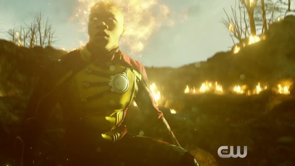 firestorm legends of tomorrow 1x02