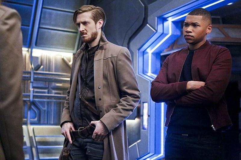 Legends-of-Tomorrow-1x07-9