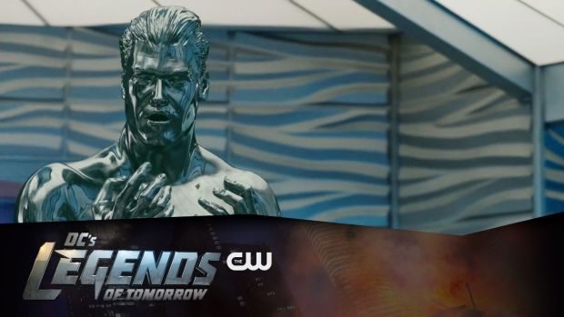 dcs-legends-of-tomorrow-_-shogun-trailer-_-the-cw-bq