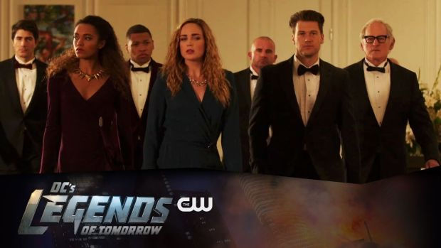 dcs-legends-of-tomorrow-_-compromised-trailer-_-the-cw-bq