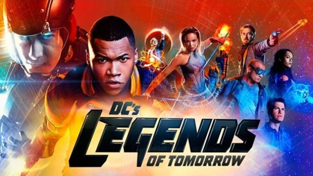 legends-of-tomorrow-saison-2
