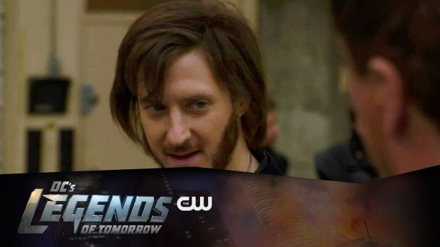 dcs-legends-of-tomorrow-_-raiders-of-the-lost-art-trailer-_-the-cw-bq