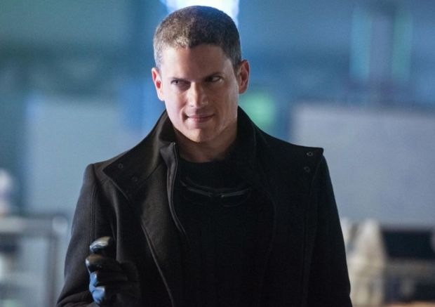 legends-of-tomorrow-season-2x16 captain cold doomworld